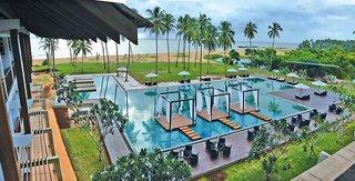 Suriya Resort & Spa,