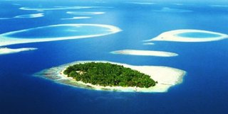 Biyadhoo Island,