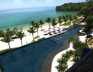 Beyond Resort Krabi,