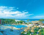 Hotel Occidental Tamarindo