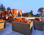 Hotel Cinnamon Bey Beruwala