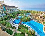 Hotel Sunis Kumköy Beach Resort & Spa
