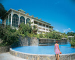 Hotel Gamboa Rainforest Resort