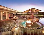 Hotel The Westin Resort & Spa