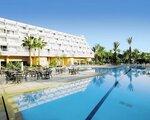 Hotel LABRANDA Amadil Beach