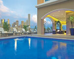 Hotel Le Meridien Panama