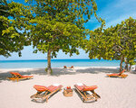 Hotel Grand Pineapple Beach Negril