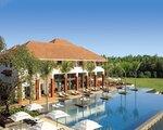 Hotel Alila Diwa Goa