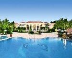Hotel The Zuri White Sands Goa Resort & Casino