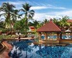Hotel Ramada Caravela Beach Resort Goa