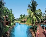 Hotel ITC Grand Goa Resort & Spa