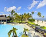 Hotel Sofitel Mauritius L Imperial