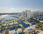 Hotel Hyatt Regency Aqaba Ayla