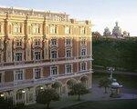 Hotel BELMOND Grand Hotel Europe