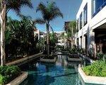 Hotel RIU Tikida Palace