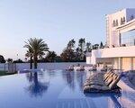 Hotel Iberostar Selection Kantaoui Bay