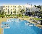 Hotel Vila Galé Collection Praia