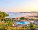 Hotel Martinhal Sagres Beach
