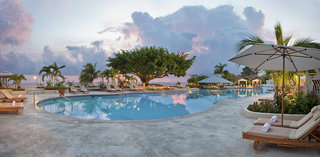 Baustein Hotel Beaches Ocho Rios, 83475A