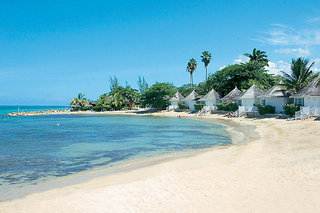 Baustein Hotel Royal Decameron Club Caribbean, 83646A