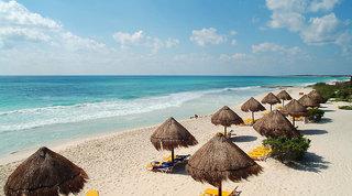 Baustein Hotel Iberostar Paraiso Beach, 83087A