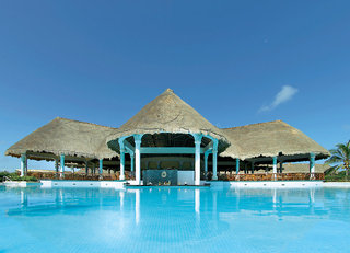 Baustein Hotel Grand Palladium Kantenah Resort & Spa, 83005A