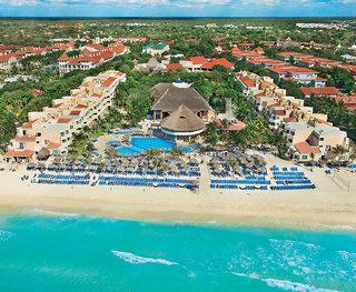 Baustein Hotel Viva Wyndham Maya Beach, 83123A
