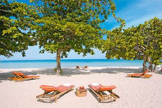 Baustein Hotel Grand Pineapple Beach Negril, 83135A