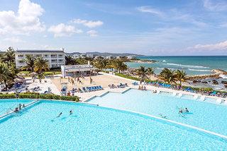 Baustein Hotel Grand Palladium Jamaica Resort & Spa, 83052A
