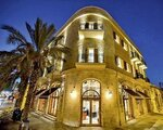 Hotel Market House Jaffa