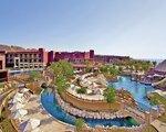 Hotel Mövenpick Resort & Spa Tala Bay