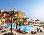 Hotel Paradis Plage Surf Yoga & Spa Resort