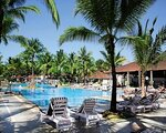 Hotel Hotel Dona Sylvia