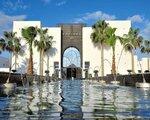 Hotel Sofitel Thalassa Sea & Spa