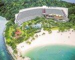 Hotel Shangri La Rasa Sentosa