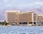 Hotel Kempinski Aqaba