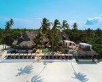 Hotel AHG Dreams Bay