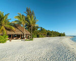 Hotel Summer Island Maldives