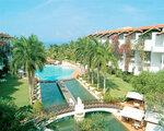 Hotel Lanka Princess Ayurweda