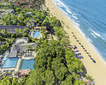 Hotel The Jayakarta Bali