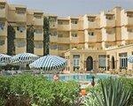 Hotel Best Western Odyssee Park