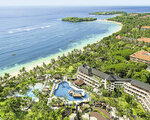 Hotel Nusa Dua Beach Resort