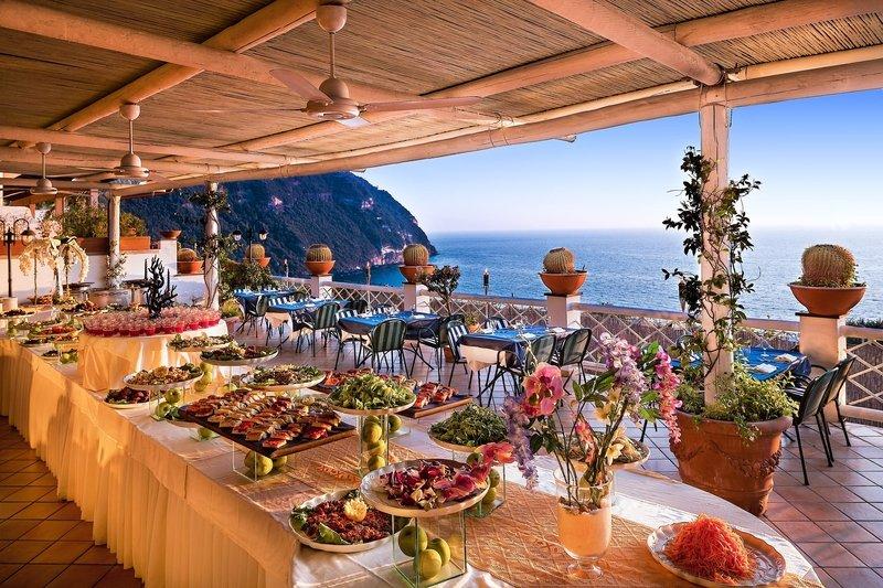 Forio (Insel Ischia) ab 365 € 4