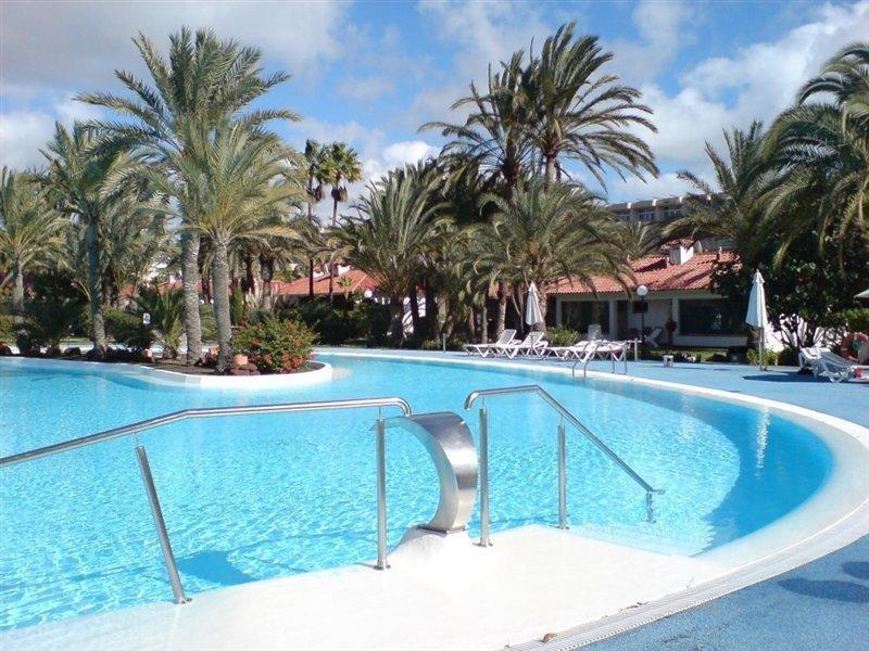 Playa del Ingles ab 495 € 1