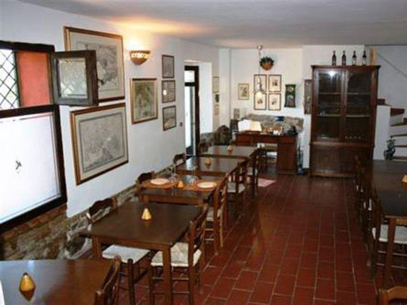 Santa Domenica di Ricadi (Tropea) ab 304 € 5