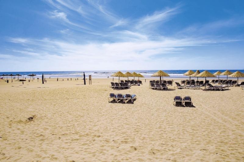 Agadir ab 327 € 3
