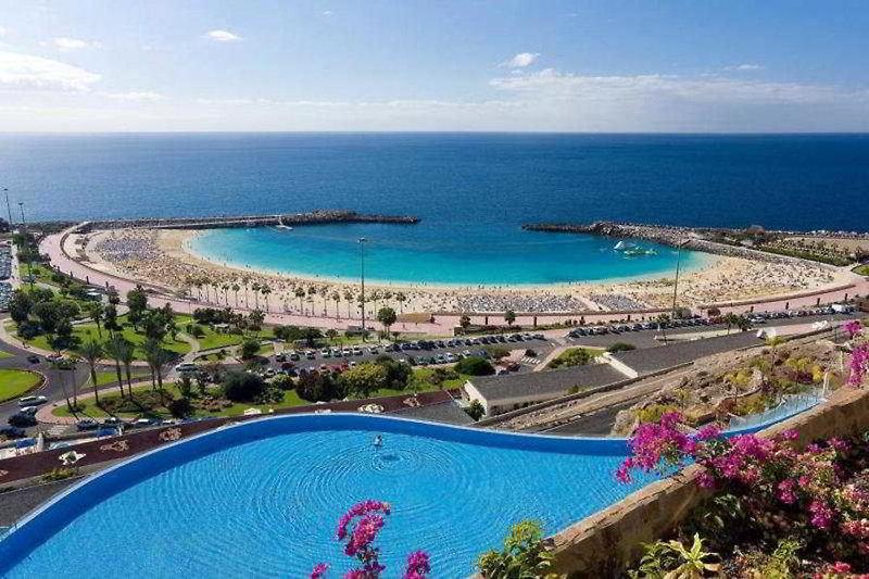 Playa Amadores (Puerto Rico) ab 771 € 4
