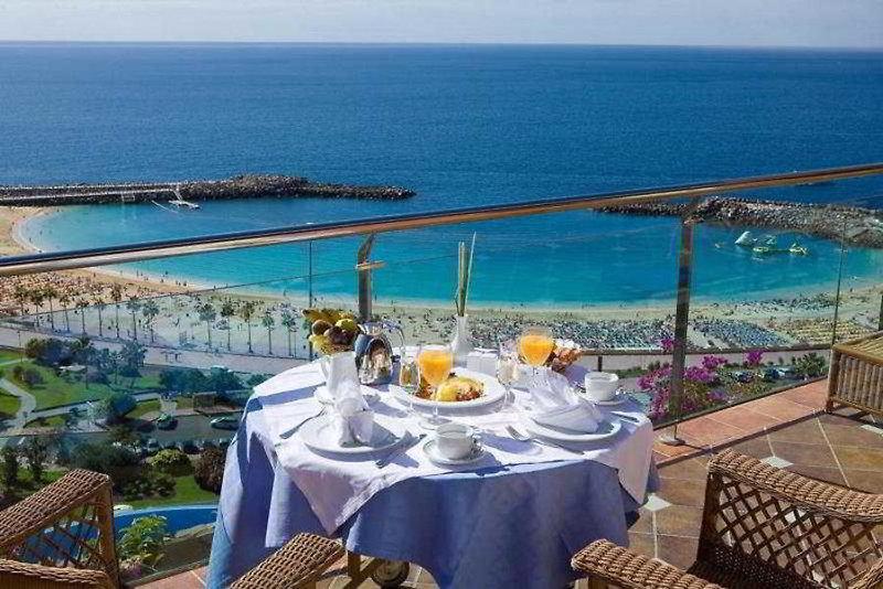 Playa Amadores (Puerto Rico) ab 771 € 1