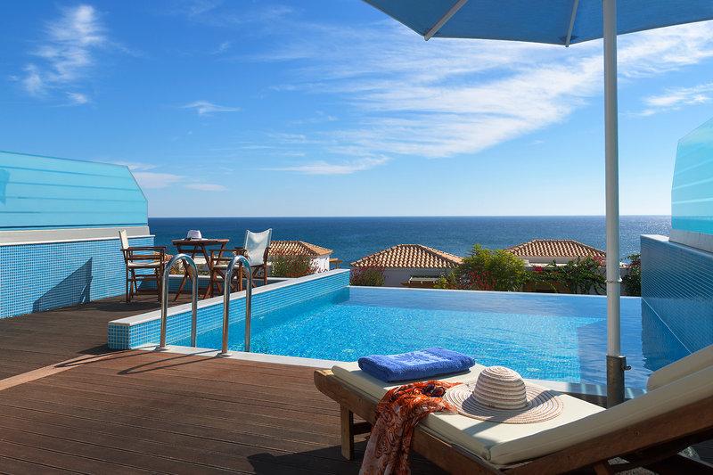 Lachania (Insel Rhodos) ab 608 € 2