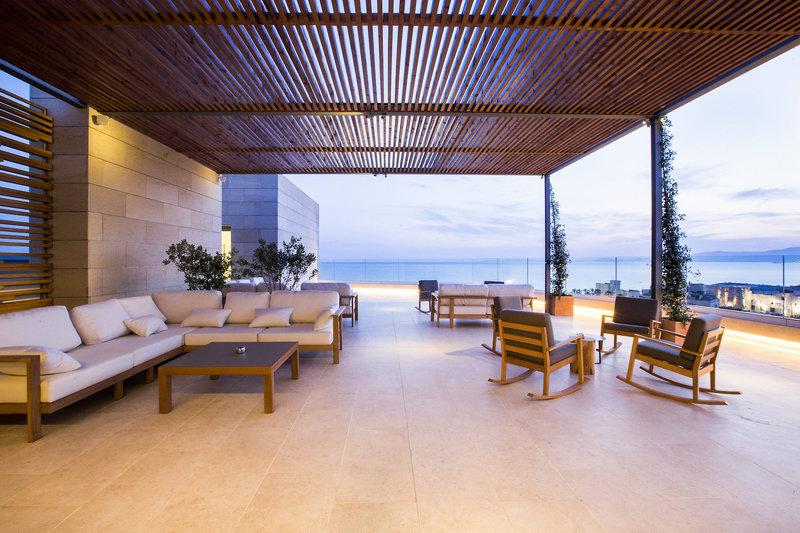 Playa de Palma ab 504 € 6